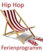 ferienprogramm 1780 hiphop copy copy