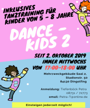 thumb Dance Kids 2 für Homepage 2