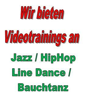 Videotrainings